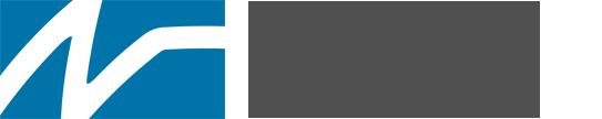 Logo Netzwerk Barrierefreie Zukunft